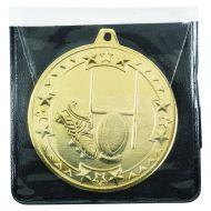 Medal Wallet (50mm Medal) 2.25in
