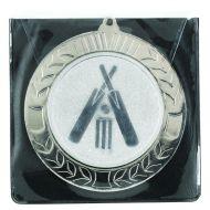 Medal Wallet (70mm Medal) 3in